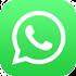 Clique aqui para entrar em contato conosco via Whatsapp
