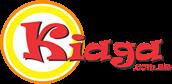 Kiaga