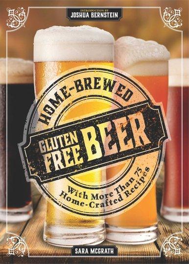 Placa Decorativa Gluten Free Beer