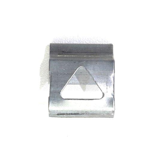 Gancho Pendurador Móvel em Metal para Quadros Decorativos – 100un
