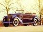 Placa Decorativa Carro Clássico Vintage