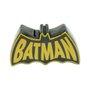 Cofre de Cerâmica Bat Sinal Batman - URBAN