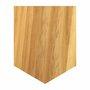 Tábua De Pinus Clear Para Porta Chaves Flâmula Bandeirinha e Placas Decorativas